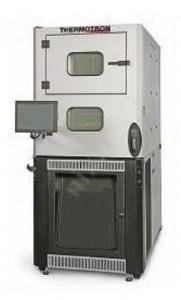 Thermotron Model ATSS-30